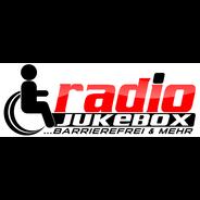 Radio Jukebox-Logo