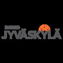 Radio Jyväskylä-Logo