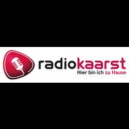 Radio Kaarst-Logo