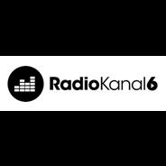 Radio Kanal 6-Logo