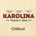 Radio Karolina-Logo