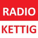Radio Kettig-Logo