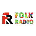 Radio Kielce-Logo
