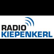 Radio Kiepenkerl-Logo