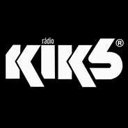 Rádio KIKS-Logo