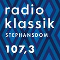 Radio Klassik Stephansdom-Logo