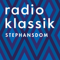 Radio Klassik Stephansdom-Logo