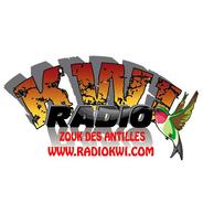 Radio K.W.I-Logo