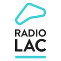 Radio Lac-Logo