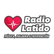 Radio Latido-Logo