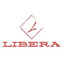 Radio Libera-Logo