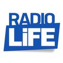 RADIO LiFE-Logo
