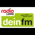 Radio Lippe-Logo