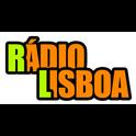 Radio Lisboa-Logo