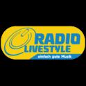 Radio Livestyle-Logo