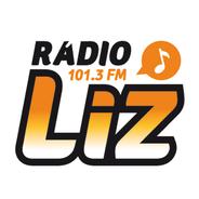 Rádio Liz-Logo