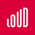 Radio Loud-Logo