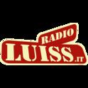 Radio Luiss-Logo
