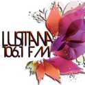 Rádio Lusitana-Logo
