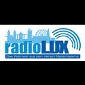 Radio-Lux-Logo