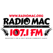 Radio MAC-Logo