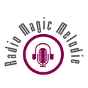 Radio Magic Melodie-Logo