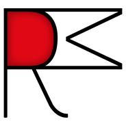Radio Marabu-Logo