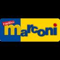 Radio Marconi-Logo