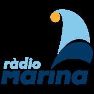 Ràdio Marina-Logo