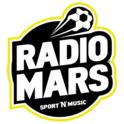 Radio Mars-Logo