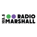 Radio Marshall-Logo