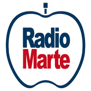 Radio Marte-Logo