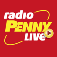 Radio Max-Logo