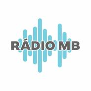 Rádio MB-Logo
