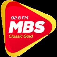 Radio MBS-Logo