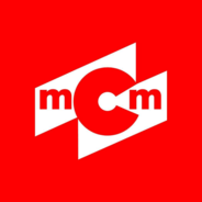 Radio MCM-Logo