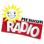 Radio Merkur-Logo