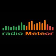 Radio Meteor-Logo