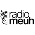 Radio Meuh-Logo