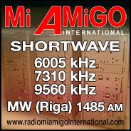 Radio Mi Amigo-Logo
