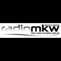 Radio MKW - Die Main-Kinzig-Welle-Logo