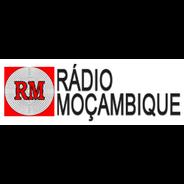 Radio Moçambique-Logo