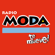 Radio Moda-Logo