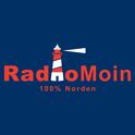 Radio Moin-Logo
