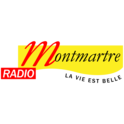 Radio Montmartre-Logo