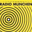 Radio München-Logo