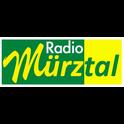 Radio Mürztal-Logo