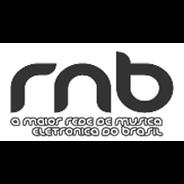 Rádio Na Balada-Logo