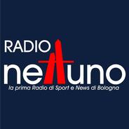 Radio Nettuno-Logo