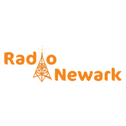 Radio Newark-Logo